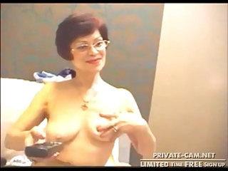 mature Granny Webcam masturbation Free Fingering Porn Video ad flirtatious public