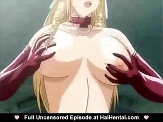 Sexiest Anime Lesbian Hentai Teacher Cartoon