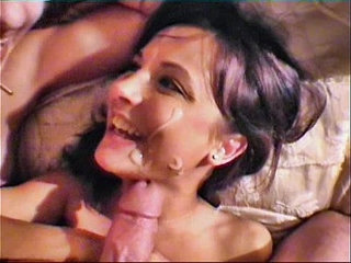 Brit taylor and kross and uncle jesse lesbo cocksuckers