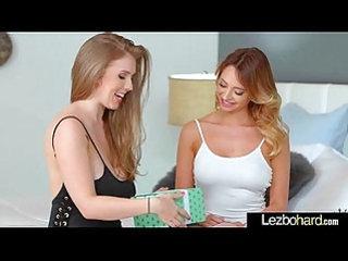 Hot sex scene between teen lesbians girls lena paul and quinn wilde